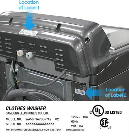 toploadwashingmachinerecall
