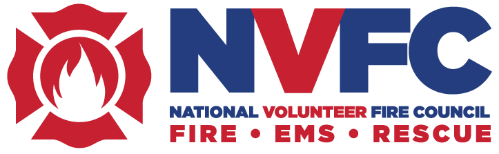 National Volunteer Fire Council